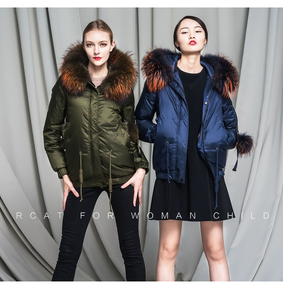 Fermuarlı-kaban-Herry-2013-sonbahar-kış-modelleri