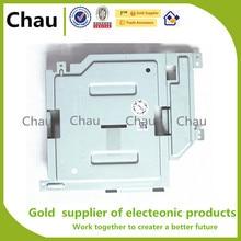 Chau New For Dell alienware M18X R3 SATA Optical Drive ODD Bracket Caddy Frame 052JV4