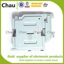 Chau Dell alienware M18X R3 SATA Optik Sürücü ODD Dirseği Caddy Çerçeve 052JV4 VAS10