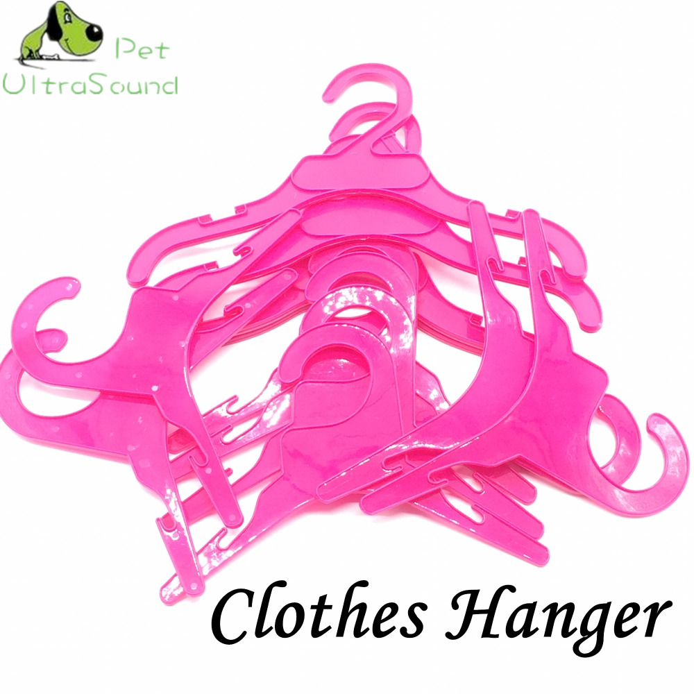 Wholesale Dog Clothes Free Shipping