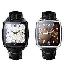 1 54 Bluetooth Smartwatches U11C SIM font b GSM b font font b Watch b font
