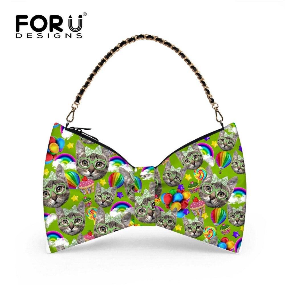 Famous China Patterns online get cheap cute handbag patterns -aliexpress   alibaba group