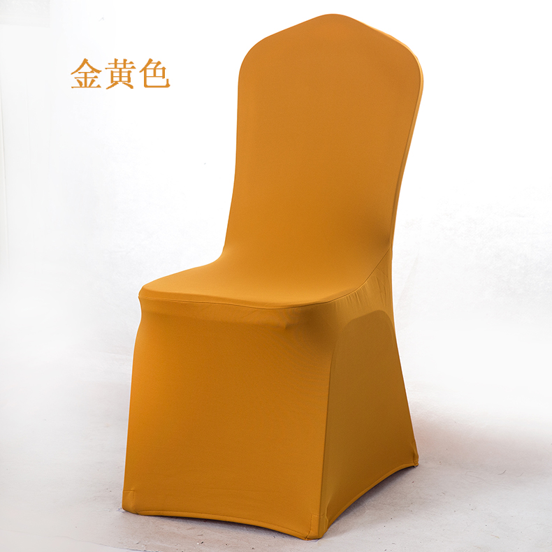Super Us 3 0 350Grams Very Heavy Weight Spandex Chair Cover For Wedding Chairs Decoration Air Layer Lycra Chair Cover For Long Time Use Sale In Chair Pdpeps Interior Chair Design Pdpepsorg