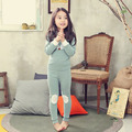 2017 Children Home Furnishing Children Children Clothing Cotton Underwear In The Korean Version Of A Variety Of Color Pajamas