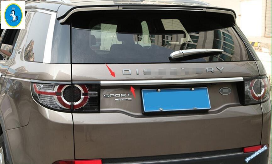 Fits Land Rover Defender 110 Range Rover Multi Purpose Relay Eurospare YWB10032L