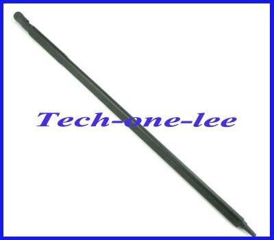 2.4GHz Wifi-Antenna 22dbi Wireless Booster RP SMA Plug Network Wlan Antenna 43cm FOR PCI CARD USB MODEM