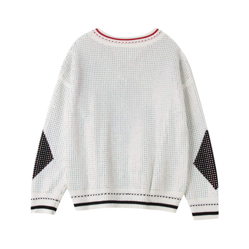 discount Pullover 2019 Luxury