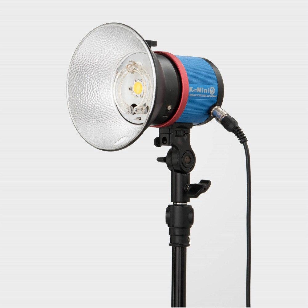 CONONMARK K4T MINI 250W Wireless  HSS Studio/Outdoor Strobe Flash Light With HS remote trigger cononmark 400ws g4 0 hss photographic studio outdoor strobe flashlight 3g remote video light for dslr camera
