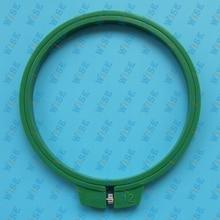 Tajima Embroidery Hoop Inner Spider Frame 12cm #KP-C-1070-3