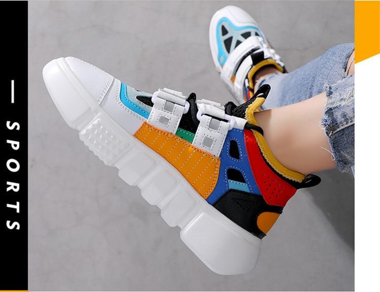 单鞋_04