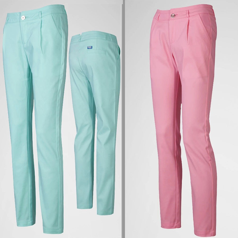 Excellent Details About Stella McCartney Adidas Originals Women Golf Long Pants