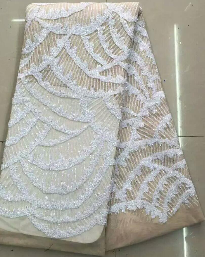 Французские ткани для платьев