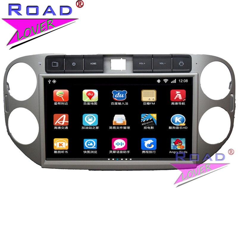 TOPNAVI Android 6 0 10 Two Din Quad Core Car Multimedia Player font b Radio b