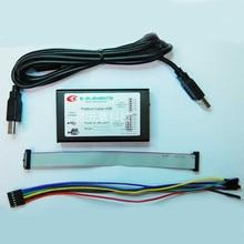 Xilinx USB Download Cable EE-XLNX-USB