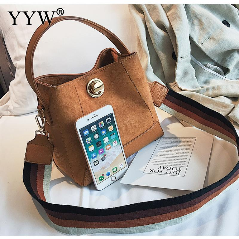 Image 4 - Burgundy Handbag Women 2019 Pu Leather Female Clutch Bag Bolsa Feminina Fashion Brand Soft Top Handle Hand Bags Large Totes Bags-in Top-Handle Bags from Luggage & Bags