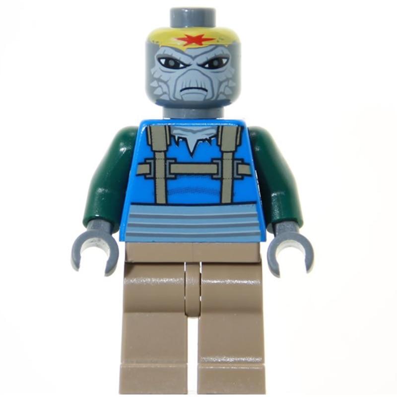 THUNDERCATS Mutant Slythe LIZARD CANNON Figure and Vehicle NEW !