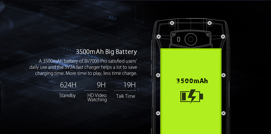 5 Inch mobile phone (7)