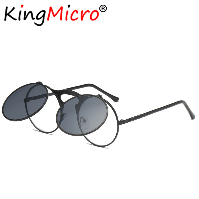 el Malus Independent small Thin Square Frame Sunglasses Women Mens Red Tan Lens Metal Shades Sexy Ladies Sun Glasses Brand Designer Oculos