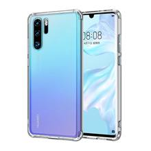 Xiaomi mi9 case Four-corner anti-fall mobile phone case for xiaomi mi 9se mi 9 lite 9T 9t pro 8 8se/lite Ultra-thin transparent.(China)