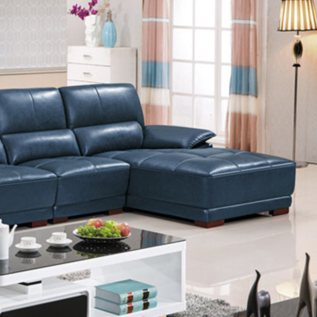 Big Lots Modern Furniture Lobby Design Import Cheap Leather Sofa,luxury  Modern Sofas