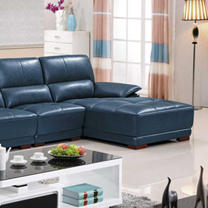 big lots Modern furniture lobby design import cheap leather ...