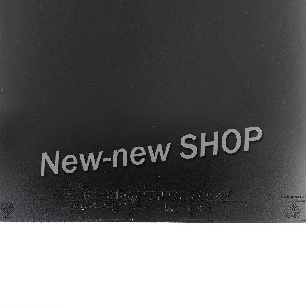 Pengunci Mouse Pad Gaming Besar Tepi Alas Kecepatan Kontrol 30x80cm Polos Source Mousepad Rexus 6 Click Here Sanwei Target Eropa Versi 40 Pro Pingpong Pips In