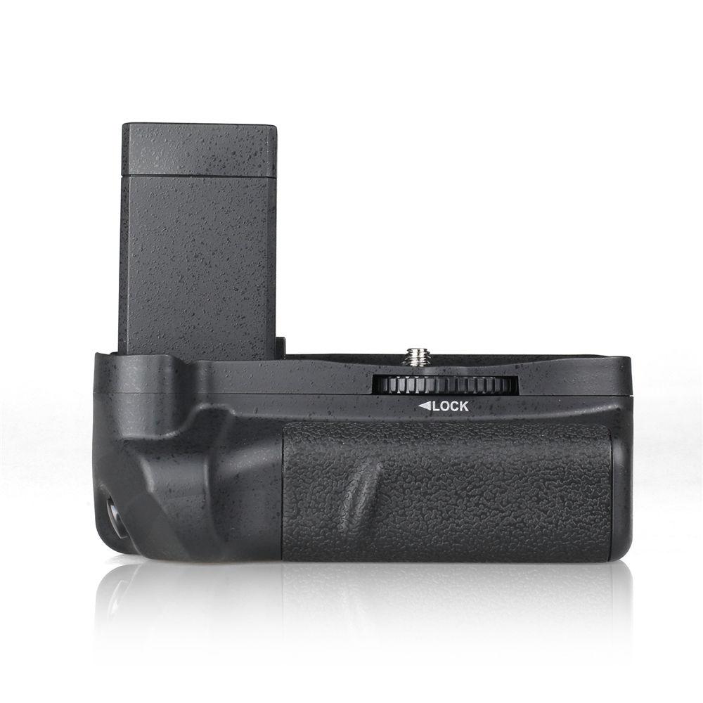 JINTU мощный вертикальный батарейный блок для Canon EOS 200D Rebel SL2+ кабель комплект камеры