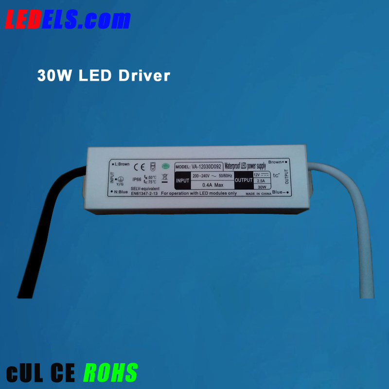 Lighting Transformers DC 12V 24V LED Power Supply Adapter 5A 8A 10A 15A 20A LED Driver for LED Strip LED Modules Lights