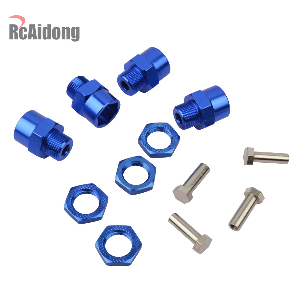Tapa de plástico azul 17 mm Rosca R134 V5V1 Abridor de refrigerante puede tocar Válvula