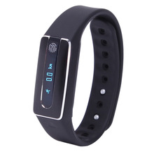 Multifunctional LCD Watch Wristband Step Distance Calorie Electronic Counter Podometro Pedometer for Sport Women Men