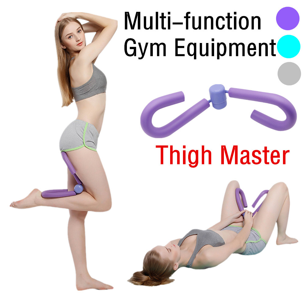 Multi-Function Exercise Tool For Leg, Chest And Body Workout