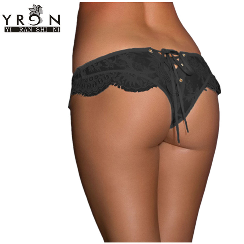 Compare Prices on Fit Panties- Online Shopping/Buy Low Price Fit ...