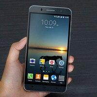 XGODY 6.0 polegada Android 5.1 3G Smartphone Desbloqueado Telefone Móvel Hebraico Telefones celulares MTK6580 Quad Core 1 GB RAM 8 GB ROM Celular 5MP