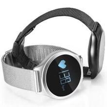 M7 Relógio Inteligente Monitor de Pressão Arterial e Freqüência Cardíaca Relógio Atividade Rastreador SmartWatch para Android/IOS Inteligente Pulseira banda De Fitness
