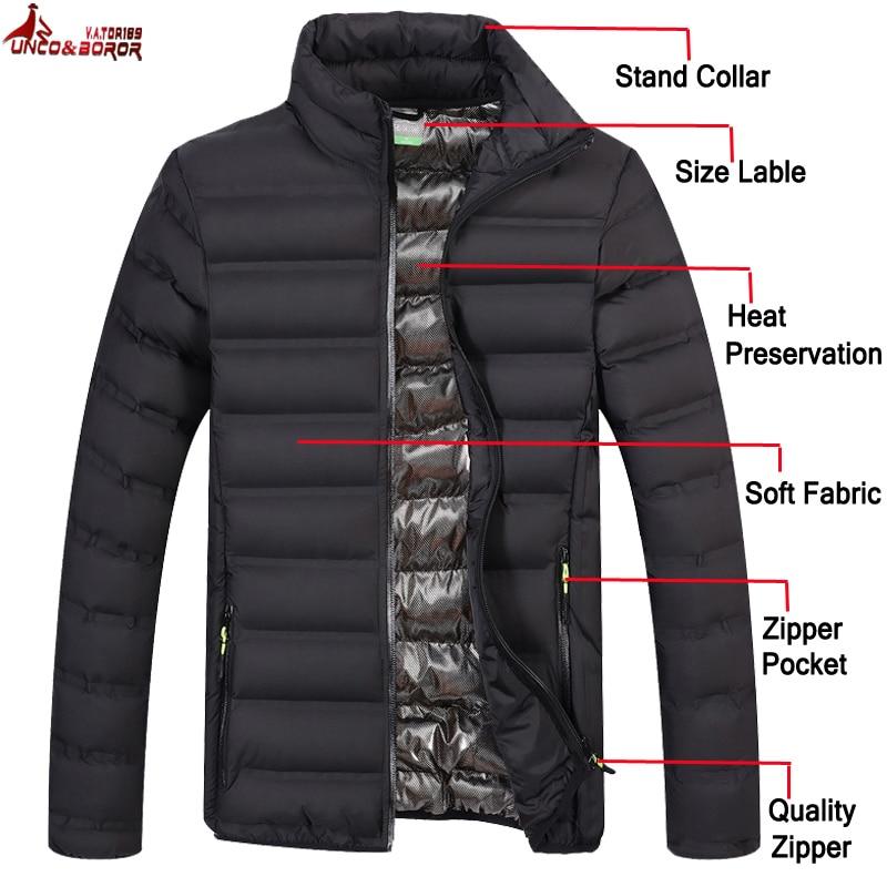 men`s windbreaker jacket slim fit winter jacket men parka coat streetwear Bomber Jacket male sportswear autumn clothing|jacket men|jacket men militarybomber jacket - AliExpress