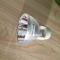 FIT Original Ersatz LAMPE 5J. JGS05.001 für BENQ MW732 Projektoren (P-VIP 240 W)