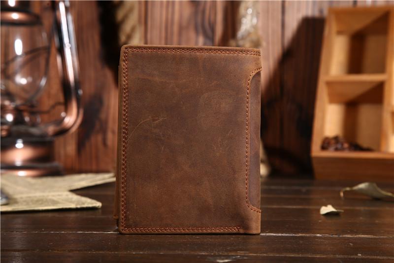 wallet (8)