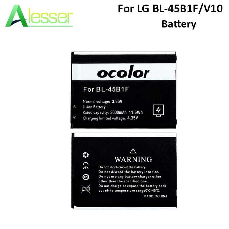Worldwide delivery lg v10 battery in Adapter Of NaBaRa