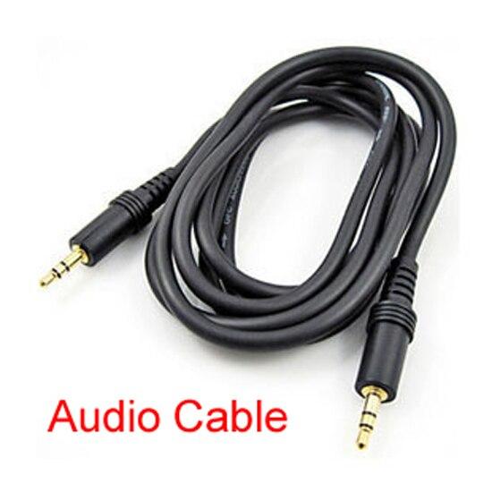 Muziek Sync controller, geluid actief, geluid om licht, audio activeren, 3*9 groepen = 27 kanalen, DC 12 V voor gemeenschappelijke anode armaturen. - 3