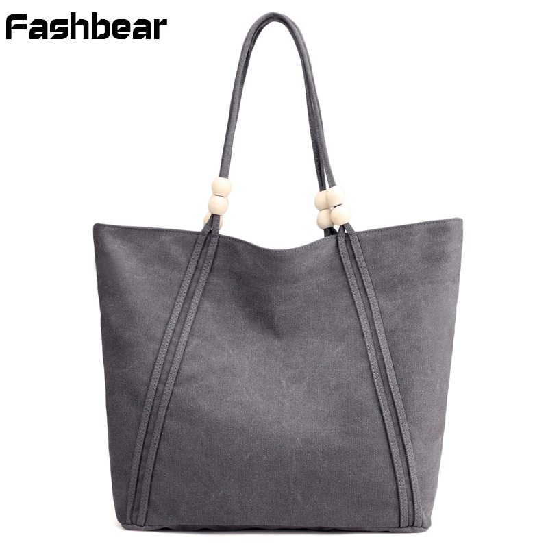 Popular Tote Bag Fabric-Buy Cheap Tote Bag Fabric lots from China ...
