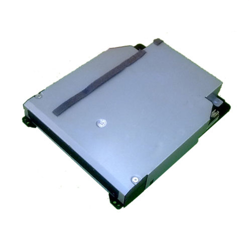 For PS3 REPLACEMENT BLU RAY DRIVE KES 450AAA KEM 450A for PS3 SLIM 120GB & 250GB LASER цены онлайн