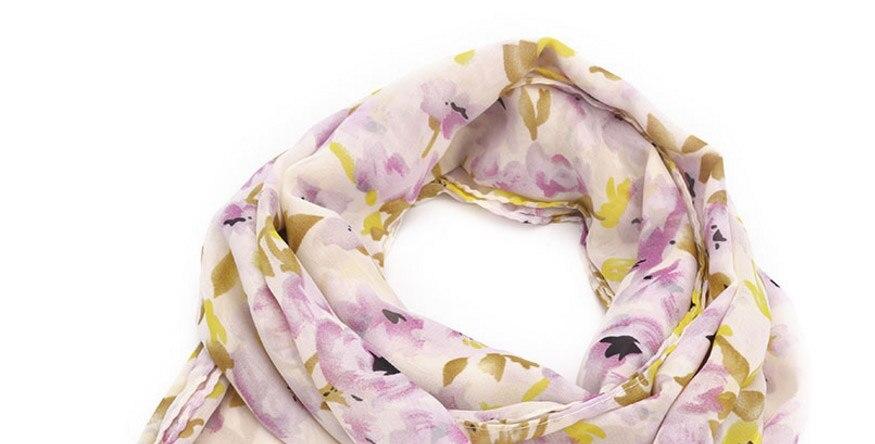 pendant-scarf_27