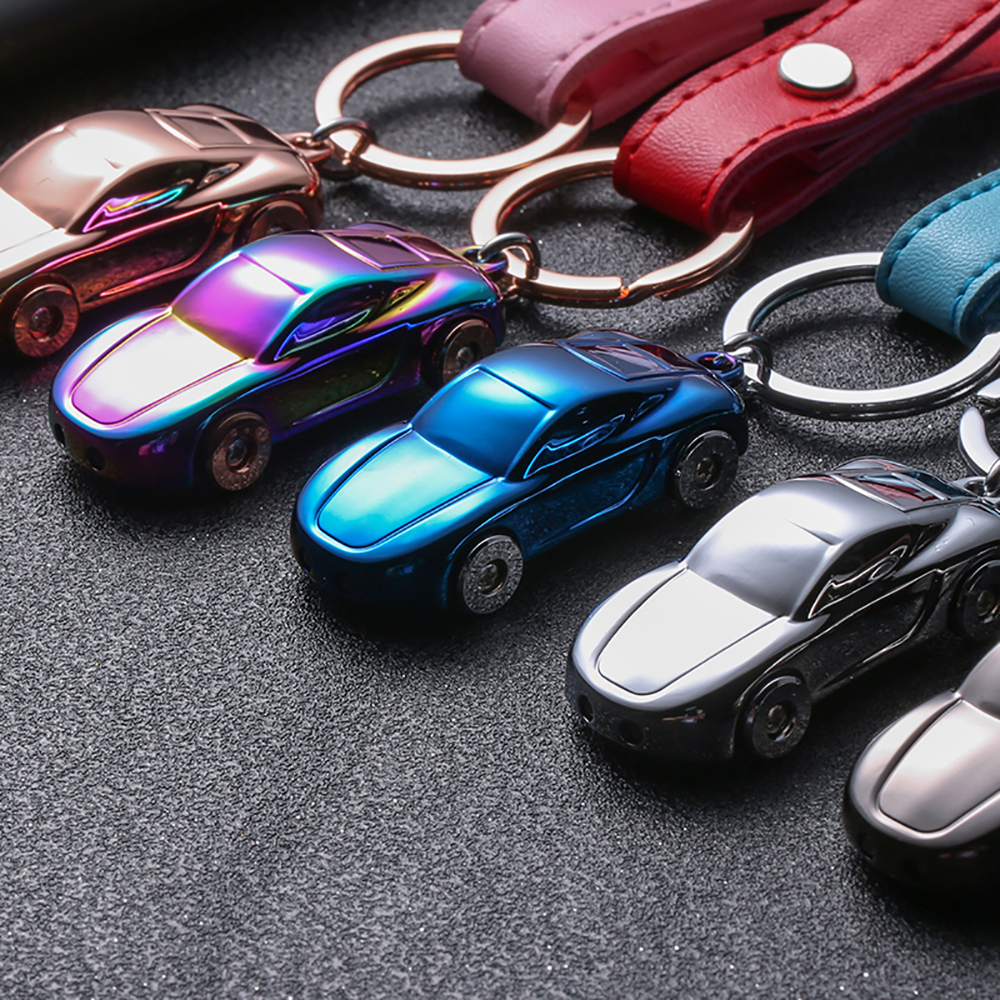 Jobon Custom Lettering KeyChain LED Lights KeyChains Customize Gift For Car Key Chain Leather Rope Holder Zinc Alloy Pendant Jobon Custom Lettering KeyChain LED Lights KeyChains Customize Gift For Car Key Chain Leather Rope Holder Zinc Alloy Pendant