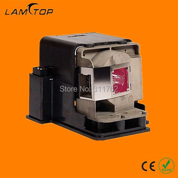 Compatible Projector lamps /projector bulb  with housing sp-lamp-057  for IN2112 IN2114 IN2116 IN2192 IN2194 brand new replacement projector bare lamp sp lamp 057 for projector in2112 in2114 in2116 in2192 in2194 projector 3pcs lot