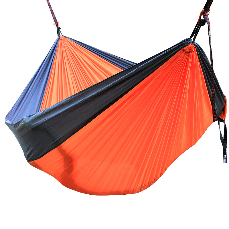Parachute outdoor Camping Leisure