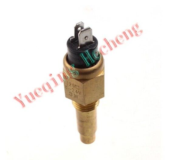 Temperature Sensor D44900617 5PC a lot Free shippingTemperature Sensor D44900617 5PC a lot Free shipping