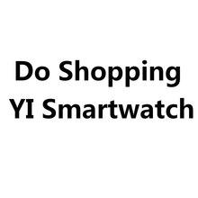 Smartwatch телефон smart watch ios женщина SIM карты доступны да часы наручные часы трекер bluetooth часы телефон android