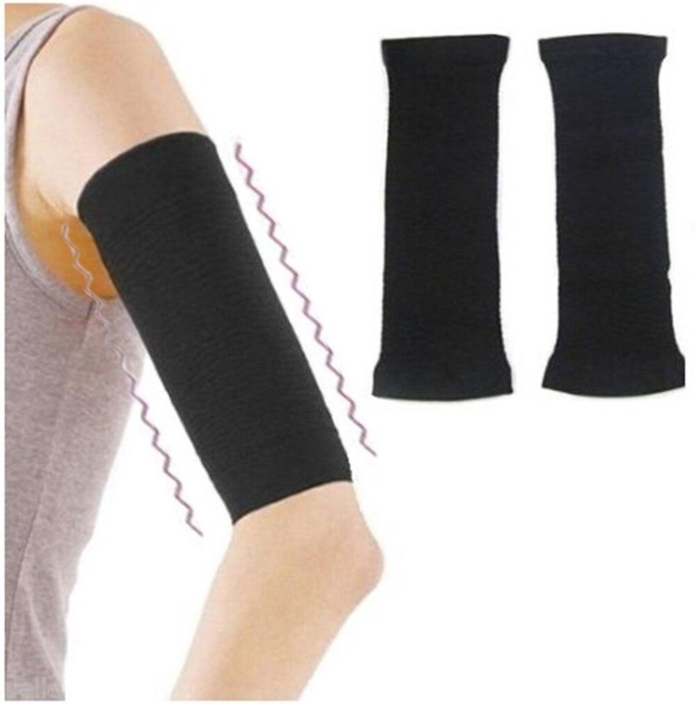 Best Slimming Arm Shaper Belt for women
