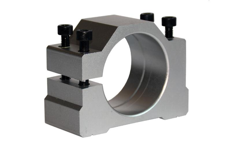 300W DC Spindle (3)