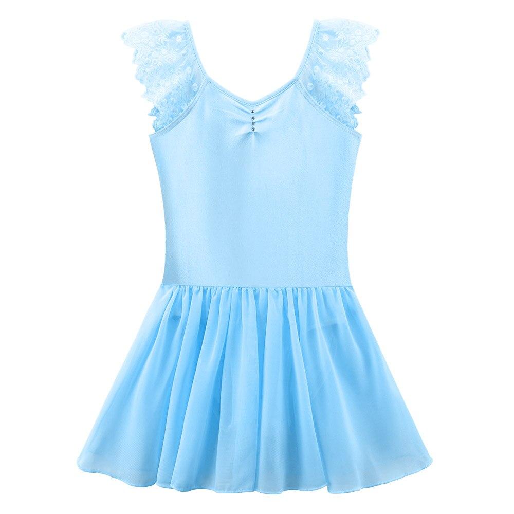 B190_Blue_1